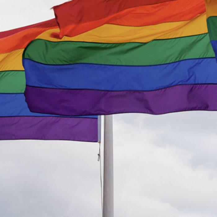 LGBTQ-header